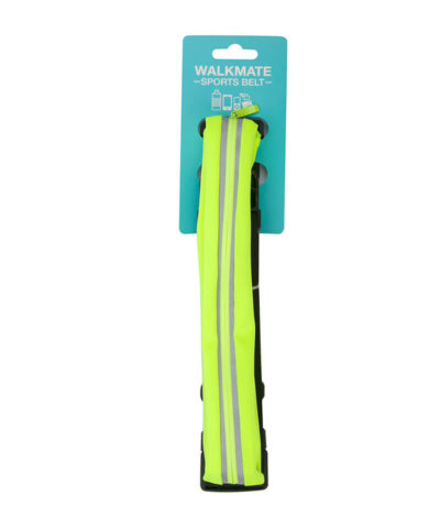 Walkmate Sports Belt