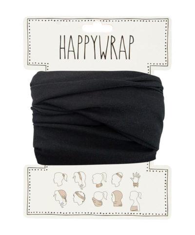 Happywrap