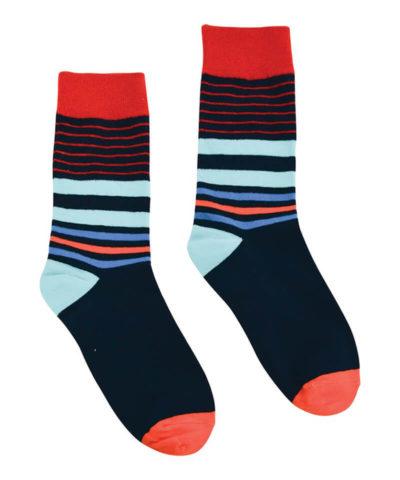 Mr Style Mens Socks Boxed