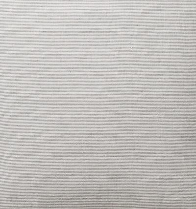 Sove Stripe Linen