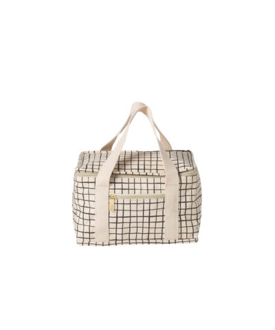 Net Petit Cooler Bag