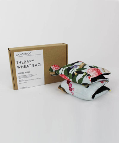 Therapy Wheat Bag
