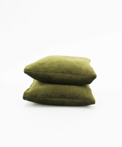 Therapy Wheat Bag olive