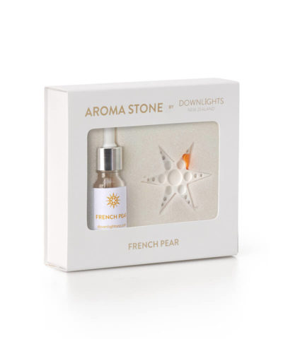 Aroma Stone - Star