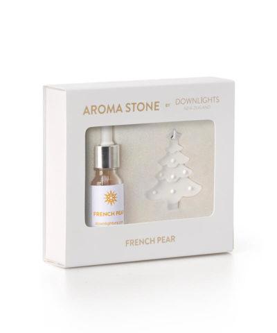 Aroma Stone - Christmas Tree