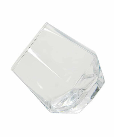 Diamond Carafe Set