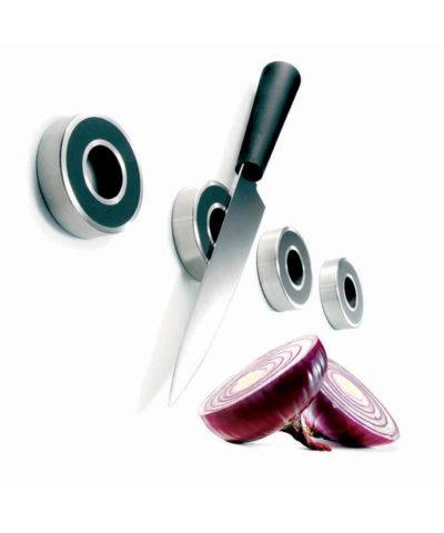Eva Solo Kitchen Knife Magnets