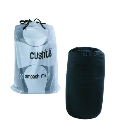 Original Cushtie Cushion