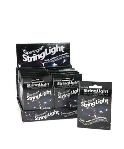 String Light Super Bright