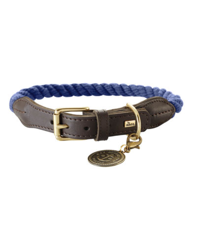 List Dog Collar