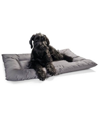 Gent Dog Bed