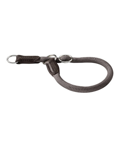 Dog Training Collar - Freestyle