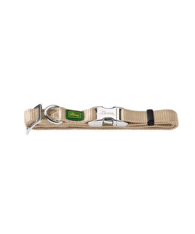 Vario Basic Alu-Strong Collar