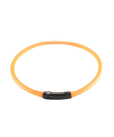 Yukon Luminescent LED Dog Collar