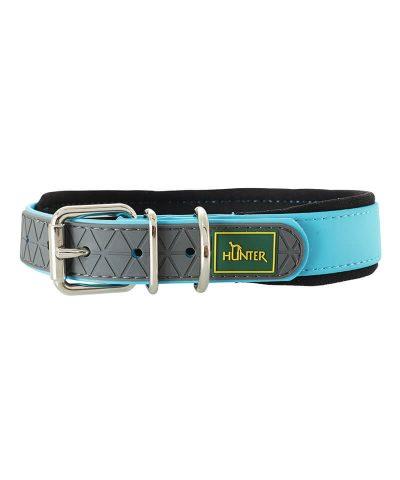 Convenience Comfort Dog Collar