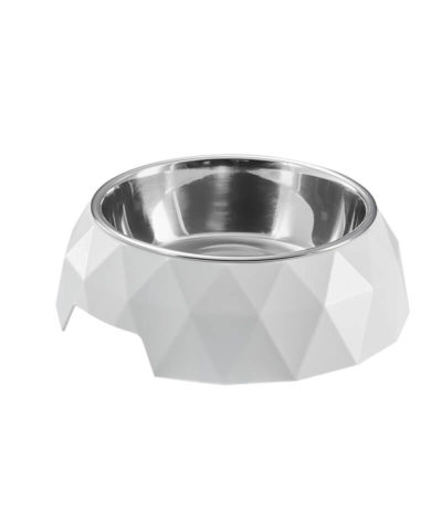 Kimberley Dog Bowl