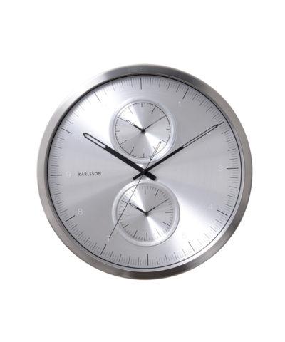Karlsson Multiple Time Clock