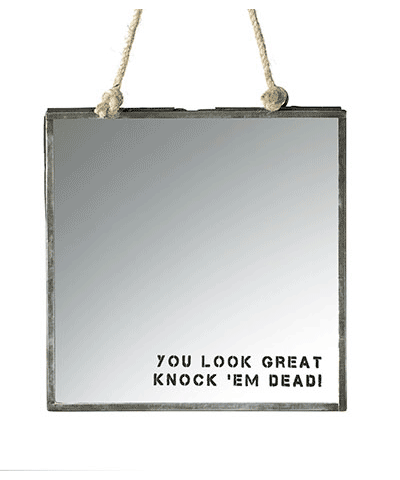 Look-Great-Face-Mirror