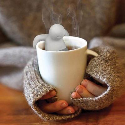 Mr. Tea Infuser