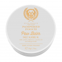 Sweet Almond Oil Paw Balm