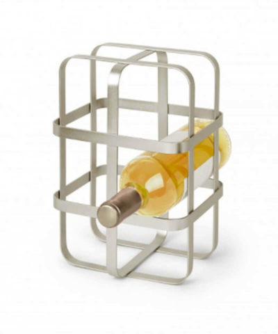 Pulse Wine Rack