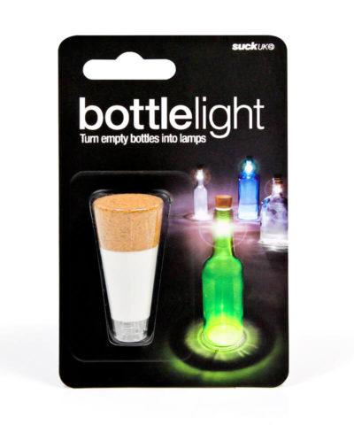 Bottle Lamp Led Light
