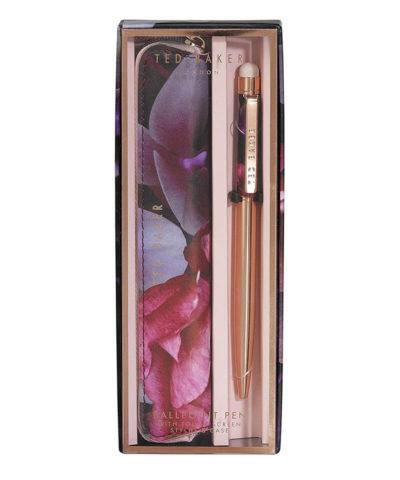 Touch Screen Slim Pen - Splendour