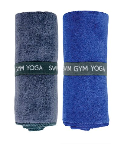 Walkmate Sports Towel