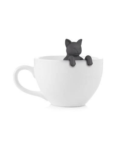 Purr Tea Infuser