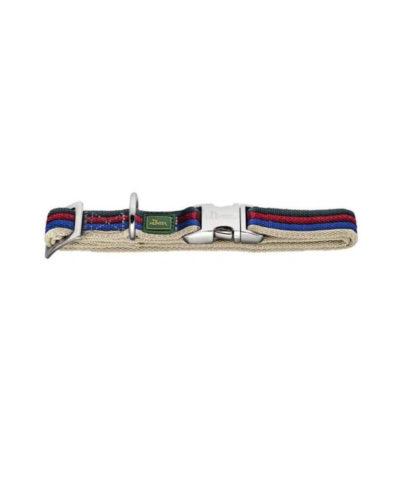 Davao Alu-Strong Dog Collar