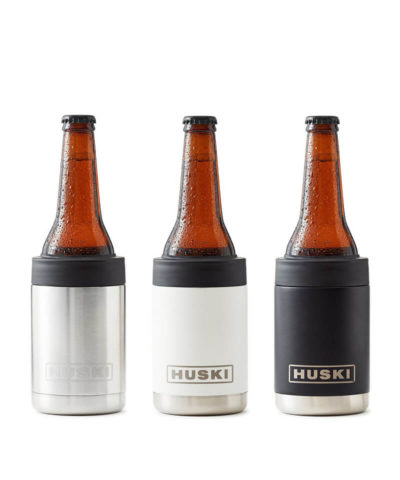Huski Beer Cooler