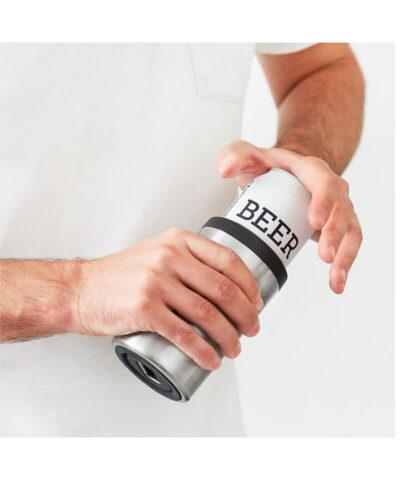 Huski Beer Cooler 2.0