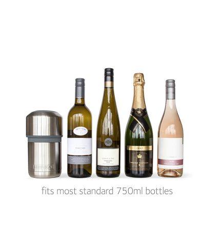 Huski Wine Cooler