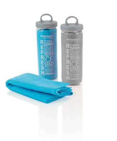 Watermate Ice Towel
